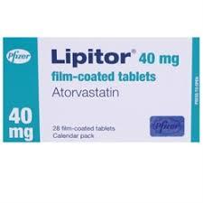 Obat Hct lipitor 40 mg tablet metronidazole flagyl forte 500 mg tablet