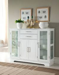 kitchen sideboard ideas buffet cabinets corner dining room hutch kitchen sideboard small