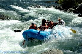 american river whitewater rafting a local u0027s tips for a great ride
