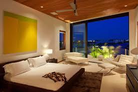 Houzz Bedroom Design Bedrooms Modern Bedroom Design Ideas Remodels Photos Houzz