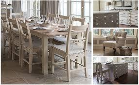 neptune kitchen furniture neptune furniture