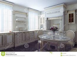Kitchen Cabinets Style Best 20 Vintage Kitchen Ideas On Pinterest Studio Apartment