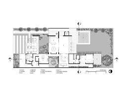 galeria de casa kopche grupo arquidecture 22 architecture