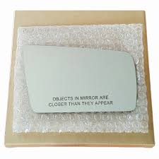 Unique Home Decor Stores Online Amazon Com Mirror Glass And Adhesive Mercedes Benz Various