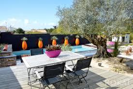 terrasses et jardin terrasse et jardin paysager à st gilles croix de vie