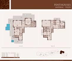 27 best home plans images on pinterest floor plans architecture