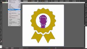 Share Image Png by How To Convert Png Into Vector Ai Svg With Adobe Illustrator