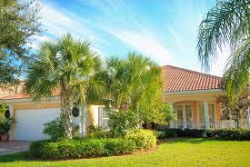 coral gables luxury homes south florida luxury real estate belinda sime