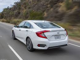nissan civic 2016 honda civic sedan 2016 pictures information u0026 specs