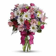 send cheap flowers pretty bouquet at send flowers