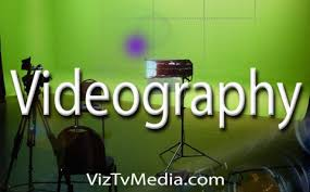houston videographer houston tx videography editing web graphic