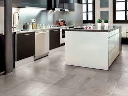 Tile Laminate Floor Tile That Looks Like Wood Porcelain Tiles Wood
