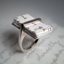 Unique Wedding Rings by Wedding Rings Meaningful Gifts For Bride Or Groom 1