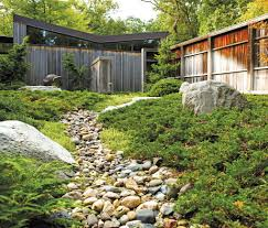 the japanese way midwest home magazine