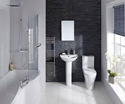 compact shower bath suite frontline more views compact shower bath suite