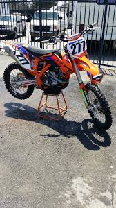 factory motocross bike for sale page 337 new u0026 used dirt bike motorcycles for sale new u0026 used