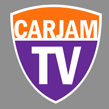 descubre el eview 2017 carjam tv hd