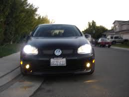 rabbit volkswagen 2007 ejmarques 2008 volkswagen rabbit specs photos modification info