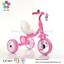 lexus trike youtube children tricycle singapore children tricycle singapore suppliers