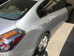 nissan altima 2016 price in qatar nissan altima 2009 very clean only 60400 km qatar living