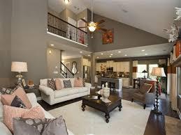 ryland floor plans jasper single family home floor plan in waxhaw nc ryland homes