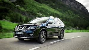 nissan australia x trail 84 nissan x trail extra toughness is oddly appealing