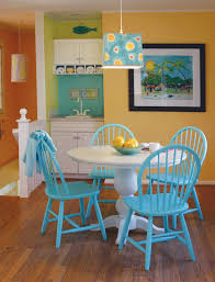Maine Dining Room Cottage Coastal Decor 500 Maine Cottage Giveaway Home Stories