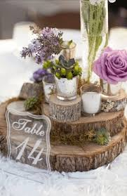 Wedding Table Centerpiece Outstanding Shabby Chic Wedding Table Settings 86 For Wedding