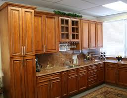june 2017 u0027s archives kitchen cabinet for sale floor storage