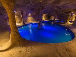 chambre d hotel originale les piscines d hôtels les plus originales du monde 18 avril 2014
