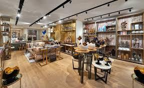 Home Design Store London by Luxury Home Accessories Décor U0026 Furniture U2013 5mm Design Shop London