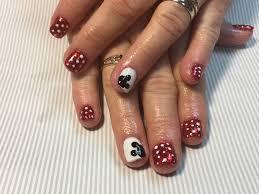 nail gallery utah lash and day spa