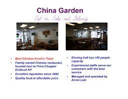 Family Garden Chinese Restaurant - chinagarden html