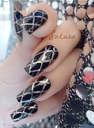 Nail Art Designs For New Years Eve Best 25 New Year Hairstyle Ideas On Pinterest New Years Eve