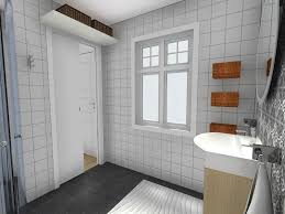 storage ideas bathroom diy bathroom storage ideas roomsketcher