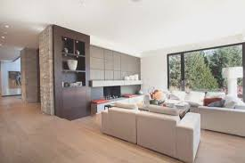 living room awesome living room ornaments modern home design