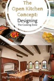 2553 best interior planning tips images on pinterest home