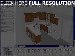 kitchen cabinets design software free kitchen decoration