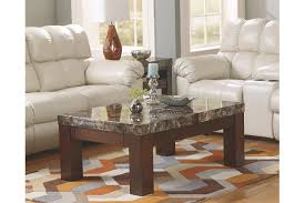 livingroom tables coffee tables furniture homestore
