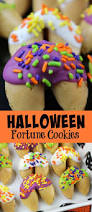 25 best halloween images on pinterest