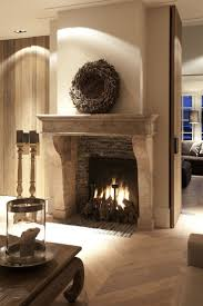 88 best fireplace french country images on pinterest