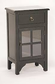Single Drawer Cabinet Single Drawer Cabinet Buy On Cheap Prices Order Online Single
