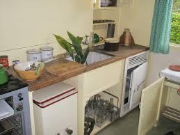 Design Your Own Prefab Home Uk Surveying Property 1940 U0027s Prefab Houses U2013 Simple But Effective