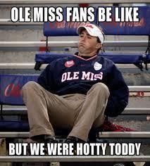 Fsu Memes - the best ole miss memes heading into the 2016 season