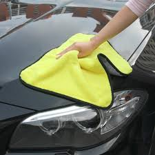 Cloth Car Seat Cleaner Compare Prices On Car Seat Towels Online Shopping Buy Low Price