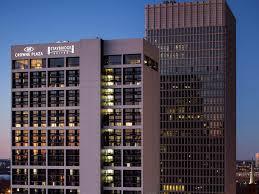 Lenox Mall Map Find Atlanta Hotels Top 47 Hotels In Atlanta Ga By Ihg