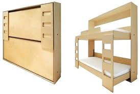 Foldaway Bunk Bed Folding Bunk Bed Plans Woodwork Fold Away Free