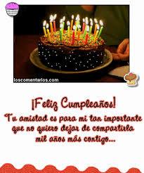 imagenes de cumpleaños para un querido amigo imágenes de cumpleaños feliz cumpleaños amigo