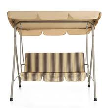 Awning Online Porch Awning Online Shopping The World Largest Porch Awning Retail