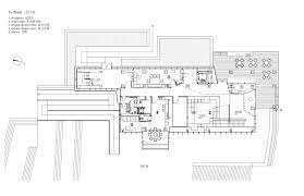 Organic Architecture Floor Plans by Gallery Of Tony U0027s Organic House Playze 15